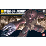 mobile-suit-gundam-hguc-msm-04-acguy_HYPE_2