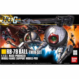mobile-suit-gundam-hguc-rb-79-ball-twin-set_HYPE_3