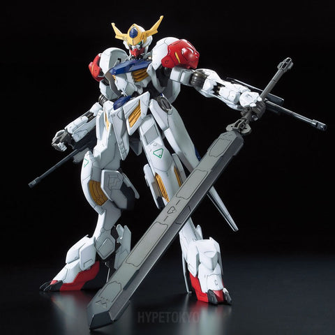 mobile-suit-gundam-iron-blooded-orphans-1-100-plastic-model-barbatos-lupus_HYPETOKYO_1
