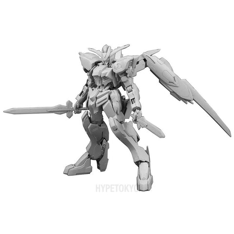 mobile-suit-gundam-iron-blooded-orphans-1-100-plastic-model-gundam-bael_HYPETOKYO_1