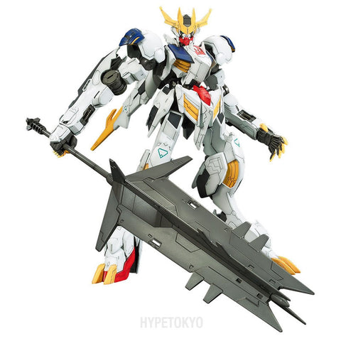 mobile-suit-gundam-iron-blooded-orphans-1-100-plastic-model-gundam-barbatos-lupus-rex_HYPETOKYO_1