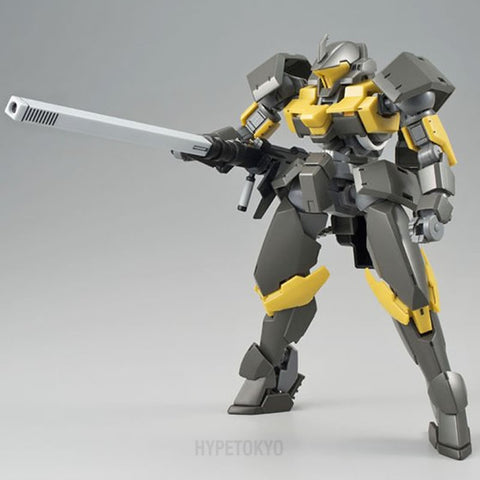 mobile-suit-gundam-iron-blooded-orphans-high-grade-1-144-plastic-model-eb-08s-reginlaze-iok-kujan-use_HYPETOKYO_1