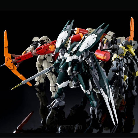 mobile-suit-gundam-iron-blooded-orphans-high-grade-1-144-plastic-model-gjallarhorn-arianrhod-fleet-complete-set_HYPETOKYO_1