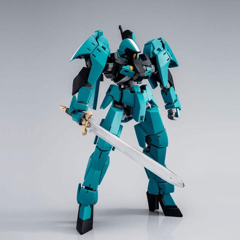 mobile-suit-gundam-iron-blooded-orphans-high-grade-1-144-plastic-model-graze-ritter-cartas-corp-use_HYPETOKYO_1