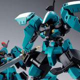 mobile-suit-gundam-iron-blooded-orphans-high-grade-1-144-plastic-model-graze-ritter-cartas-corp-use_HYPETOKYO_9