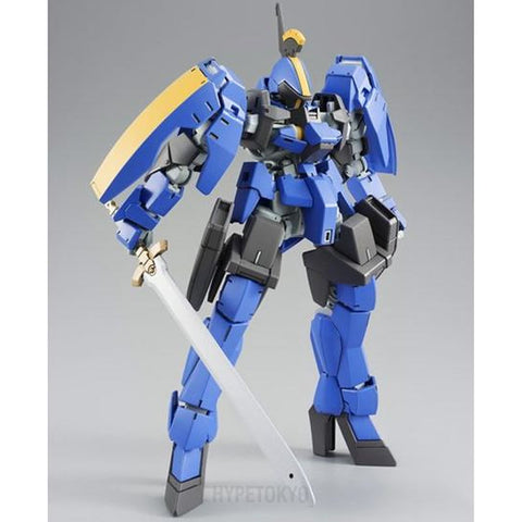 mobile-suit-gundam-iron-blooded-orphans-high-grade-1-144-plastic-model-graze-ritter-commander-type-mcgillis-fareed-use_HYPETOKYO_1