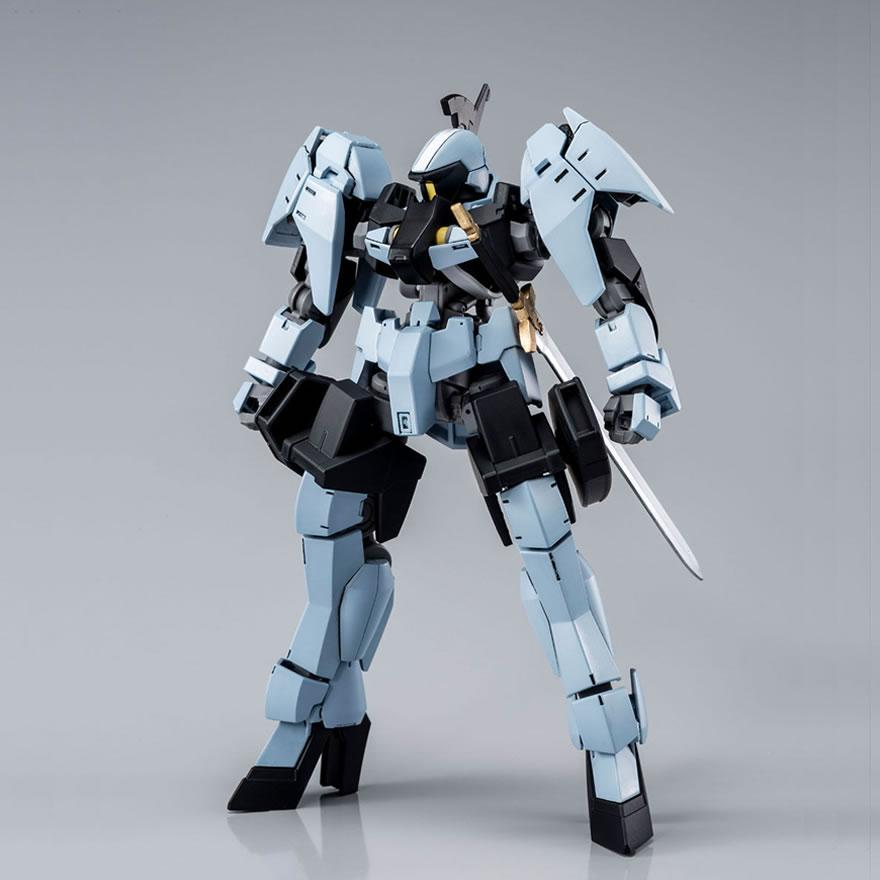 mobile-suit-gundam-iron-blooded-orphans-high-grade-1-144-plastic-model-graze-ritter-mcgillis-corp-use_HYPETOKYO_1