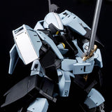 mobile-suit-gundam-iron-blooded-orphans-high-grade-1-144-plastic-model-graze-ritter-mcgillis-corp-use_HYPETOKYO_9