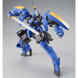 mobile-suit-gundam-iron-blooded-orphans-high-grade-1-144-plastic-model-graze-ritter-mcgillis-use_HYPETOKYO_4