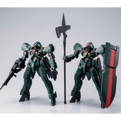 mobile-suit-gundam-iron-blooded-orphans-high-grade-1-144-plastic-model-graze-schild-and-graze-arianrhod-fleet-use_HYPETOKYO_1