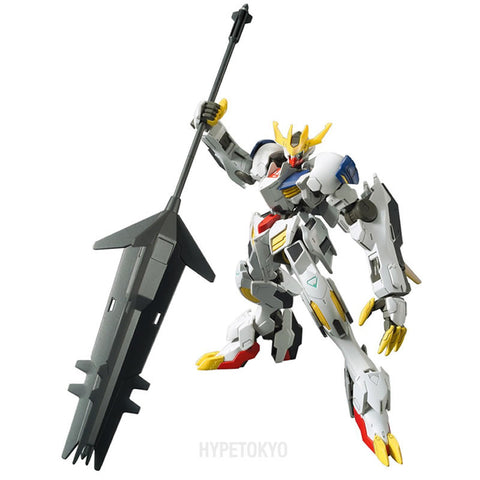 mobile-suit-gundam-iron-blooded-orphans-high-grade-1-144-plastic-model-gundam-barbatos-lupus-rex_HYPETOKYO_1
