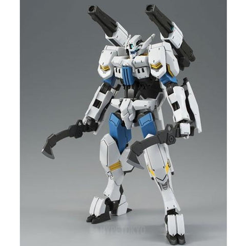 mobile-suit-gundam-iron-blooded-orphans-high-grade-1-144-plastic-model-gundam-flauros-calamity-war-ver_HYPETOKYO_1