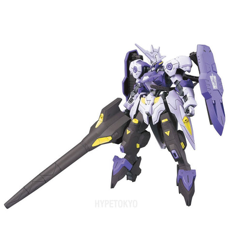 mobile-suit-gundam-iron-blooded-orphans-high-grade-1-144-plastic-model-gundam-kimaris-vidar_HYPETOKYO_1