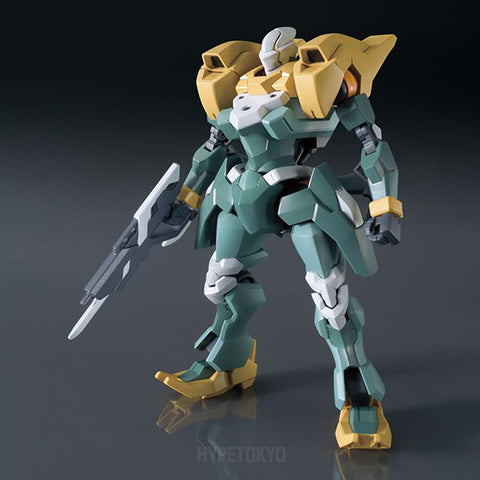 mobile-suit-gundam-iron-blooded-orphans-high-grade-1-144-plastic-model-hekija_HYPETOKYO_1