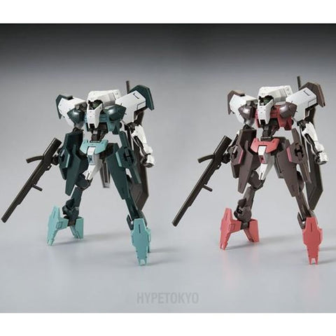 mobile-suit-gundam-iron-blooded-orphans-high-grade-1-144-plastic-model-hugo-twin-set_HYPETOKYO_1