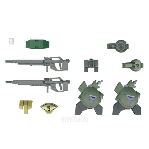 mobile-suit-gundam-iron-blooded-orphans-high-grade-1-144-plastic-model-ms-option-set-9_HYPETOKYO_1