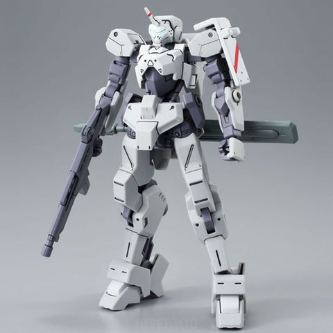 mobile-suit-gundam-iron-blooded-orphans-high-grade-1-144-plastic-model-sth-16-shiden-kai-orga-custom_HYPETOKYO_1