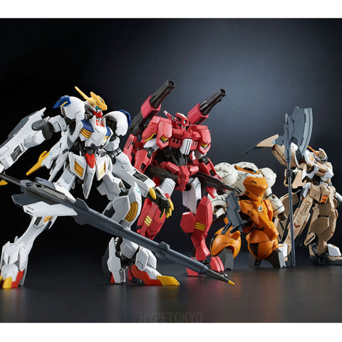 mobile-suit-gundam-iron-blooded-orphans-high-grade-1-144-plastic-model-tekkadan-complete-set_HYPETOKYO_1