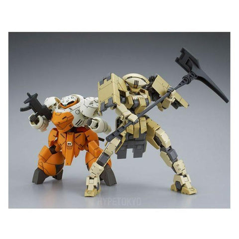 mobile-suit-gundam-iron-blooded-orphans-high-grade-1-144-plastic-model-ugy-r41-landman-rodi-and-eb-04jc4-geirail-scharfrichter_HYPETOKYO_1