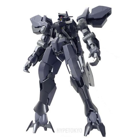 Mobile Suit Gundam Iron-Blooded Orphans HIGH GRADE : Graze Ein - HYPETOKYO