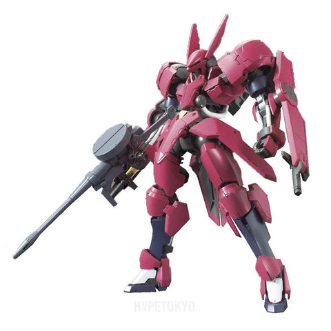 Mobile Suit Gundam Iron-Blooded Orphans HIGH GRADE : Grimgerde - HYPETOKYO