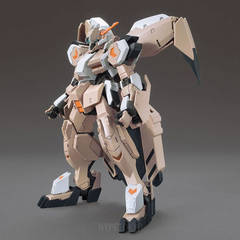 mobile-suit-gundam-iron-blooded-orphans-high-grade-gundam-gusion-rebake-full-city_HYPETOKYO_1