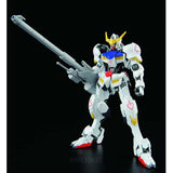 Mobile Suit Gundam Iron-Blooded Orphans HIGH GRADE : MS Option set 1 & CGS Mobile Worker - HYPETOKYO