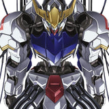 Mobile Suit Gundam Iron-Blooded Orphans Music CD : Raise your flag [Limited Edition] - HYPETOKYO