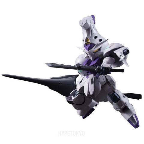 Mobile Suit Gundam Iron-Blooded Orphans NXEDGE STYLE [MS UNIT] : Gundam Kimaris - HYPETOKYO