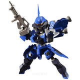 Mobile Suit Gundam Iron-Blooded Orphans NXEDGE STYLE [MS UNIT] : Schwalbe Graze [Mcgillis Use] - HYPETOKYO