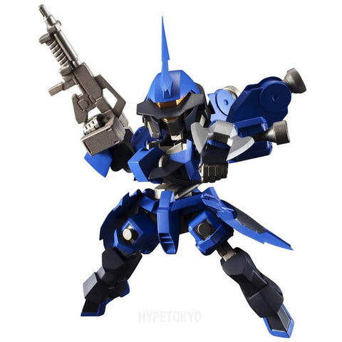 mobile-suit-gundam-iron-blooded-orphans-nxedge-style-ms-unit-schwalbe-graze-mcgillis-use_HYPETOKYO_1