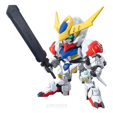 mobile-suit-gundam-iron-blooded-orphans-sd-gumdam-bb-warrior-plastic-model-gundam-barbatos-lupus-dx_HYPETOKYO_1