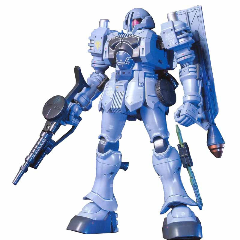mobile-suit-gundam-ms-igloo-hguc-ems-10-zudah_HYPE_1