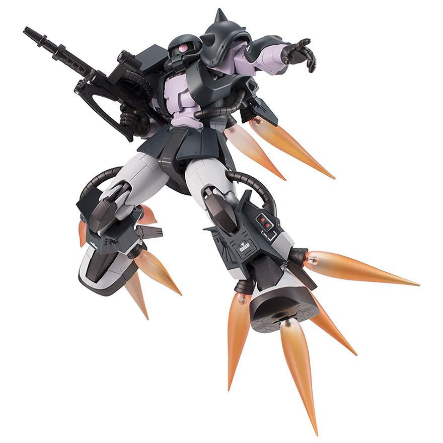 mobile-suit-gundam-msv-bandai-robot-spirits-side-ms-action-figure-ms-06r-1a-zaku-ii-high-mobility-type-black-tri-stars-custom-ver-a-n-i-m-e_HYPETOKYO_1