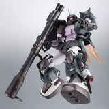 mobile-suit-gundam-msv-bandai-robot-spirits-side-ms-action-figure-ms-06r-1a-zaku-ii-high-mobility-type-black-tri-stars-custom-ver-a-n-i-m-e_HYPETOKYO_6