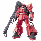 mobile-suit-gundam-msv-hguc-ms-06r-2-zakuii-johnny-ridden-custom_HYPE_1