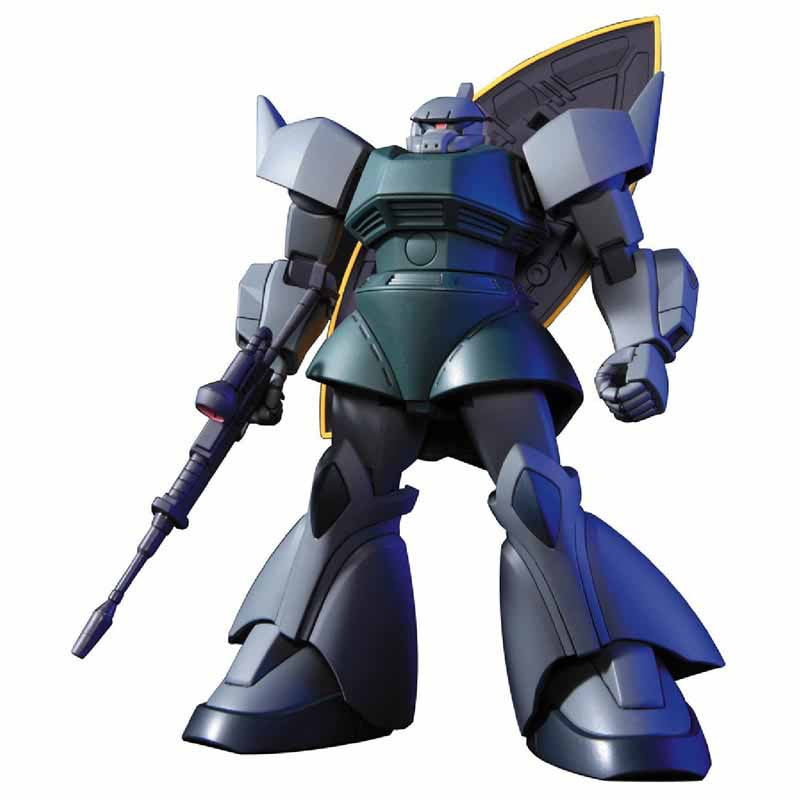 mobile-suit-gundam-msv-hguc-ms-14a-c-gelgoog-gelgoog-cannon_HYPE_1