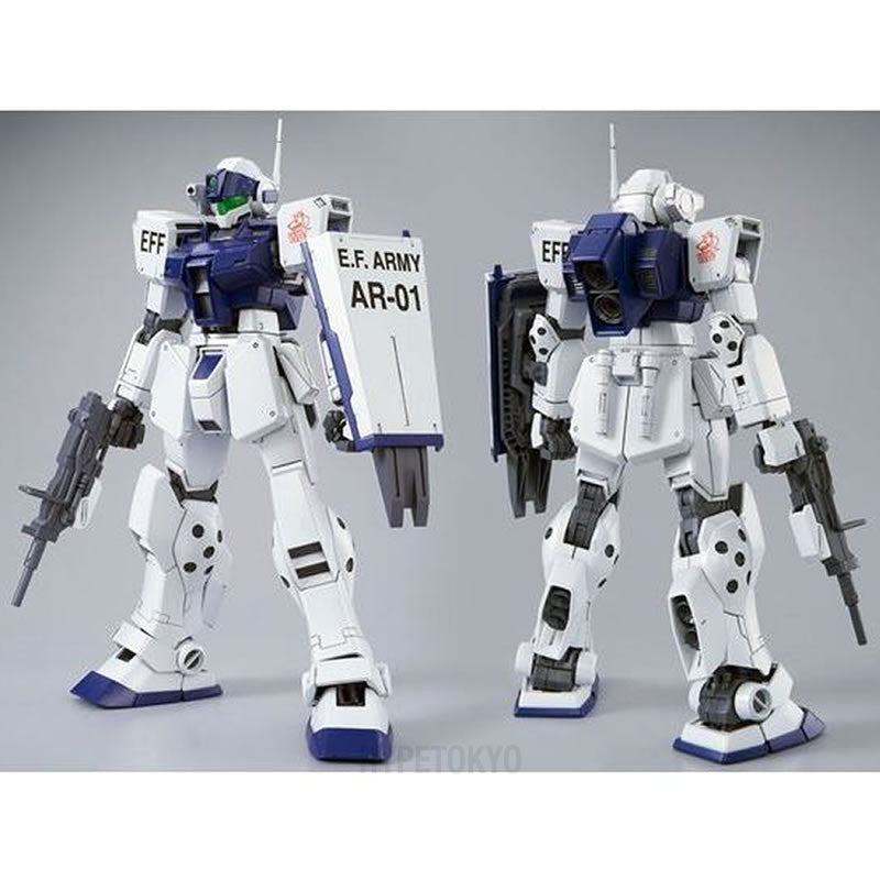 mobile-suit-gundam-msv-master-grade-1-100-plastic-model-series-rgm-79sp-gm-sniper-ii-white-dingo-team-ver_HYPETOKYO_1