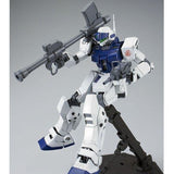 mobile-suit-gundam-msv-master-grade-1-100-plastic-model-series-rgm-79sp-gm-sniper-ii-white-dingo-team-ver_HYPETOKYO_4