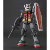 mobile-suit-gundam-msv-master-grade-g-armor-real-type-color-g-fighter-rx-78-2-gundam_HYPE_3