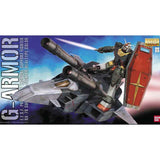 mobile-suit-gundam-msv-master-grade-g-armor-real-type-color-g-fighter-rx-78-2-gundam_HYPE_6