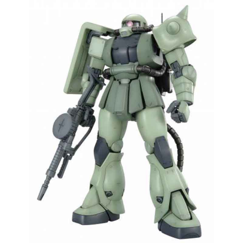 mobile-suit-gundam-msv-master-grade-ms-06f-zaku-mine-layer_HYPE_1