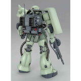 mobile-suit-gundam-msv-master-grade-ms-06f-zaku-mine-layer_HYPE_3