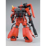 mobile-suit-gundam-msv-master-grade-ms-06r-2-zaku-ii-ver-2-0-johnny-raidden-custom_HYPE_2