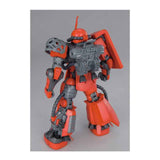 mobile-suit-gundam-msv-master-grade-ms-06r-2-zaku-ii-ver-2-0-johnny-raidden-custom_HYPE_4