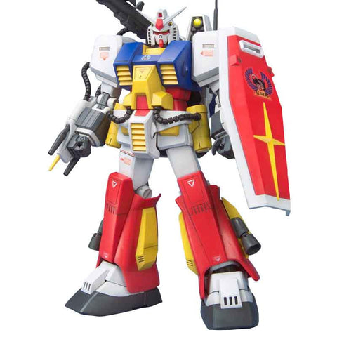 mobile-suit-gundam-msv-master-grade-pf-78-1-perfect-gundam_HYPE_1