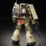 mobile-suit-gundam-msv-real-grade-plastic-model-ms-06f-zaku-minelayer_HYPETOKYO_2