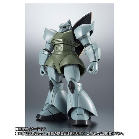 mobile-suit-gundam-msv-robot-spirits-ms-14a-gelgoog-and-ms-14c-type-equipment-ver-a-n-i-m-e_HYPETOKYO_1