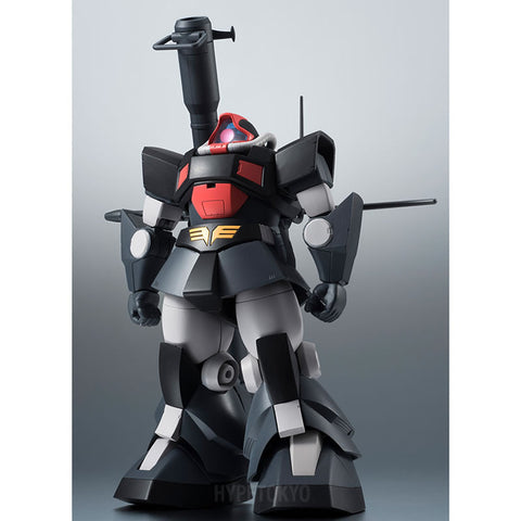 mobile-suit-gundam-msv-robot-spirits-yms-09-prototype-dom-ver-a-n-i-m-e_HYPETOKYO_1
