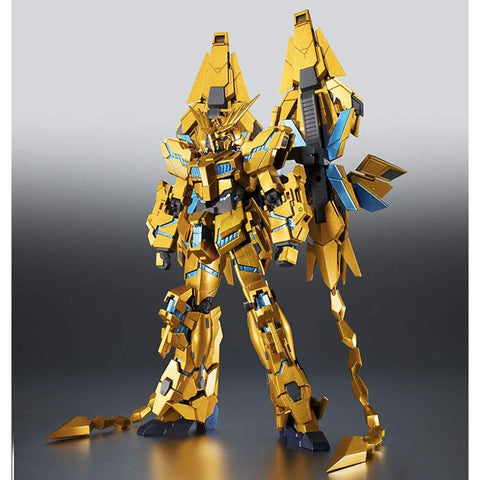 mobile-suit-gundam-narrative-bandai-robot-spirits-side-ms-action-figure-rx-0-unicorn-gundam-03-phenex-destroy-mode-narrative-ver_HYPETOKYO_1